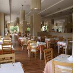 هتل مجیک سان آنتالیا