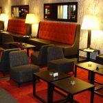 هتل سیدام پلازا زوریخ