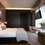 هتل هاوس بومونتی استانبول