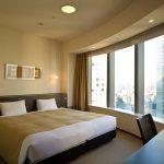 هتل ایت پارک کازان