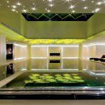 هتل ریتز کارلتون مسکو