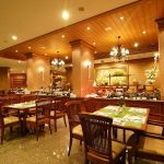 هتل گرند دیاموند سوییتس بانکوک
