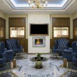 هتل بسلو آلف لاکساری