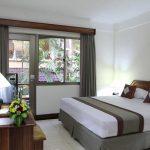 هتل جایاکارتا بالی