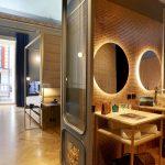 اکسل هتل مادرید - ادالتس اونلی