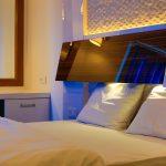 Sonnen Hotel