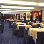 هتل ریجنت رم