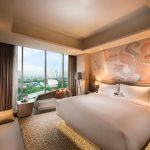 هتل دابل تری بای هیلتون جاکارتا