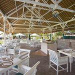هتل سول بیچ هاوس بنوا بالی