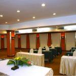هتل امبسادور بانکوک