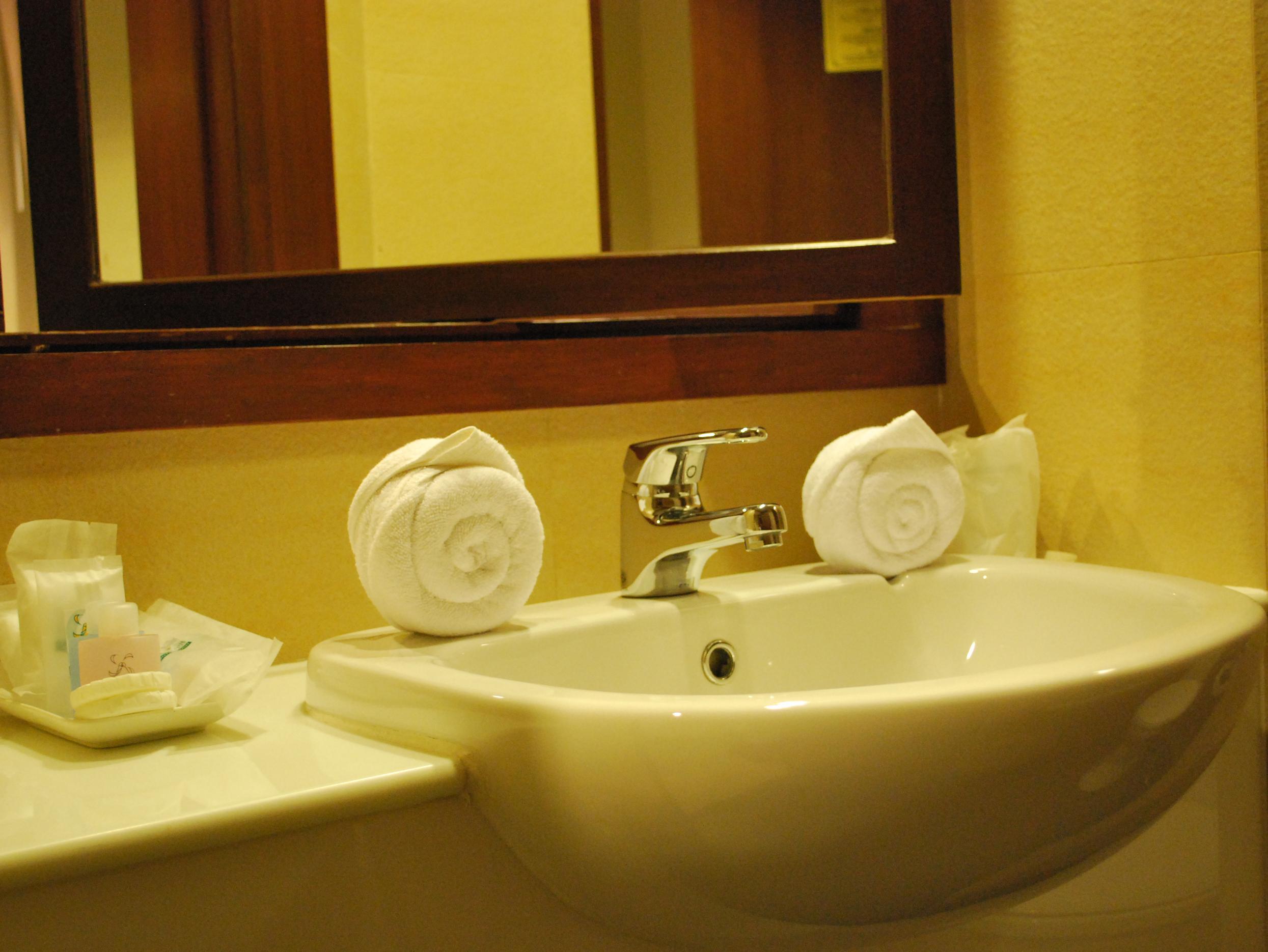 هتل ویندمل ریزورت پاتایا