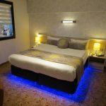هتل تمپو رزیدنس کامفورت ازمیر