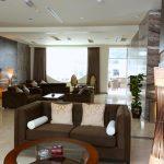 هتل بن مجید نهال ابوظبی
