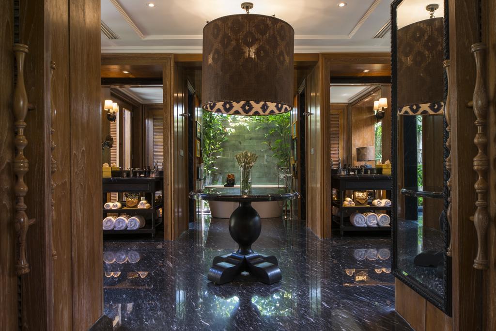 هتل ایندیگو بالی سیمینیاک بیچ