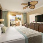 هتل ریکسوس پریمیوم