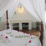 هتل نیکا آیلند ریزورت مالدیو