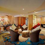 هتل بی لی تانگ پوکت