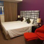 هتل چایدون بانکوک