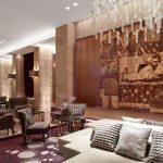 هتل متروپل پالاس لاکچری کالکشن هتل بلگراد