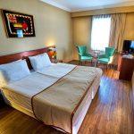 هتل آیکون بانکوک