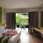 هتل گرند ویز بالی