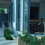 هتل بگانویل بیچ مارماریس