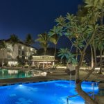 هتل شرایتون باندارا جاکارتا