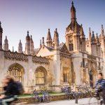 کمبریج