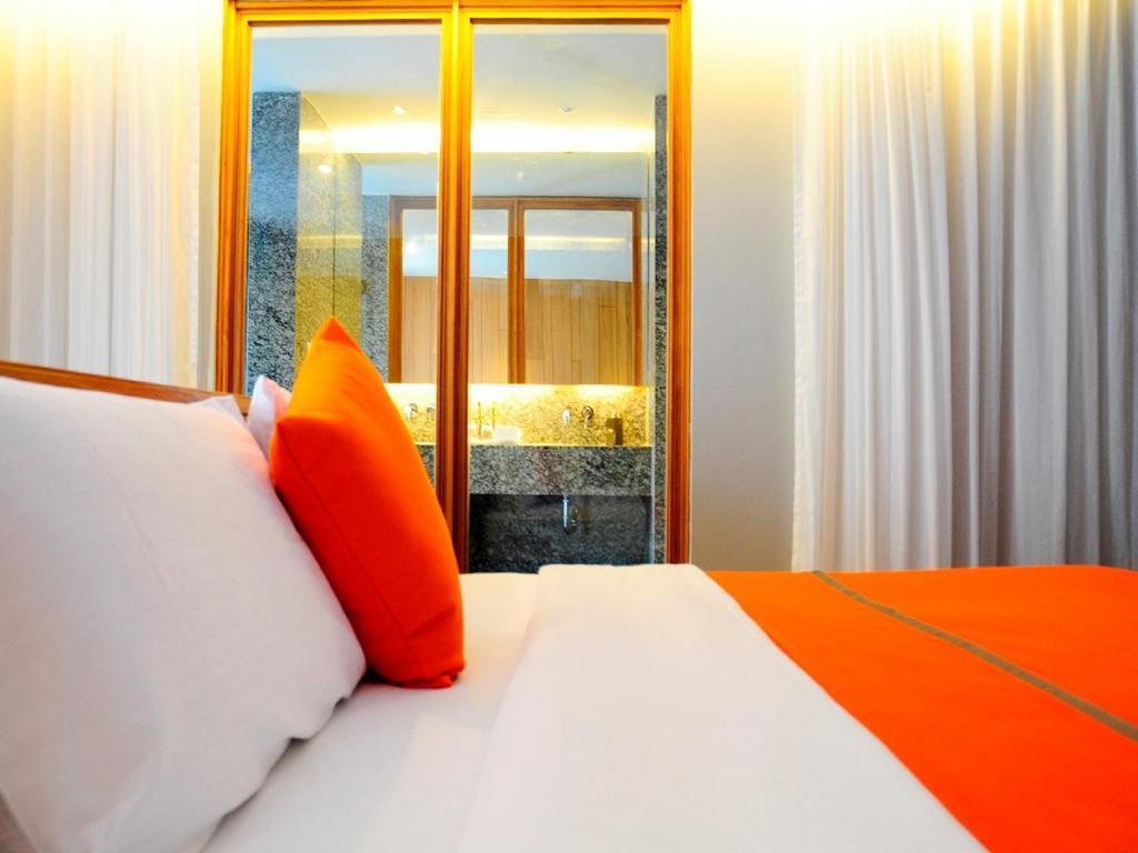 هتل ال کی رویال وینگ پاتایا