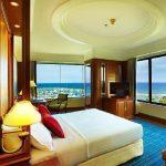 هتل اوشن مارینا یچ کلاب پاتایا