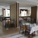 هتل کلاب دورادو مارماریس