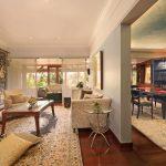 هتل رامادا ریزورت بینتانگ بالی