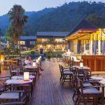 هتل ریکسوس پریمیوم گوچک مارماریس