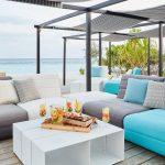 هتل آماری هاوودا مالدیو