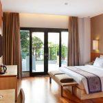 هتل گرند اینا کوتا بالی
