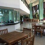 هتل اریوا رویال هیل پاتایا