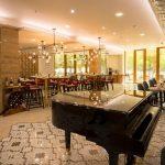Radisson Blu Hotel, Yerevan