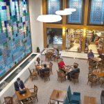 هتل بست وسترن پلاس دپرزیدنت استانبول
