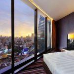 هتل پیج تن پاتایا