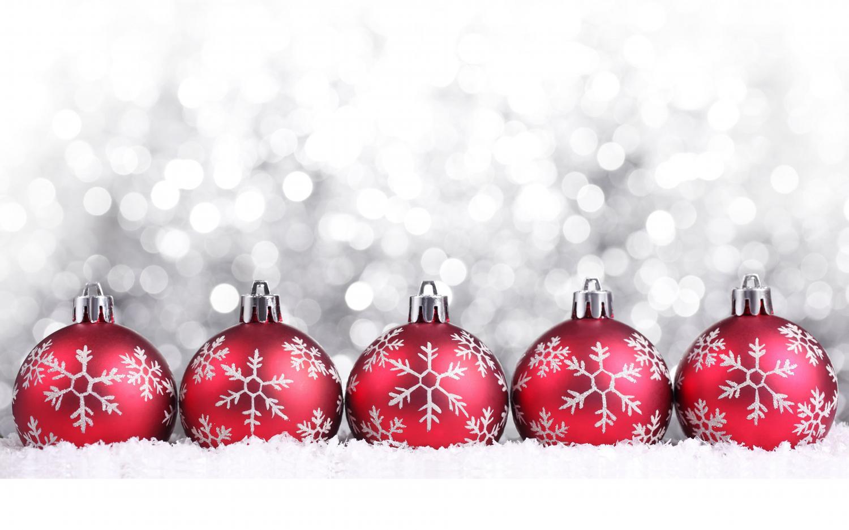 تعطیلات کریسمس چند روزه