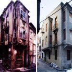 موزه معصومیت استانبول