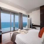 هتل کیپ سینا ویلا پوکت