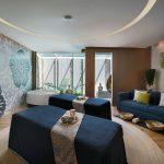 هتل آماری آتریوم بانکوک