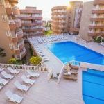 هتل کلاب اسکالا نووا کوش آداسی