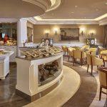 هتل رم کاوالیری، ا وادورف آستوریا ریزورت