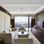 هتل ایستین ماکاسان بانکوک