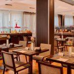 هتل ان اچ کالکشن رما جیستینیانو