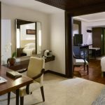 هتل ملیا ریزورت بالی