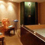 هتل کوئی میموسا سان شاین وارنا