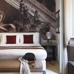 هتل ایندیاگو رم - استی جرج